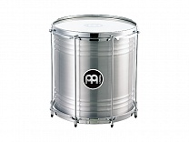 "RE10 Repinique Барабан репенике 10х10"", алюминий, Meinl"