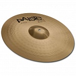 "0000151414 201 Bronze Crash Тарелка 14"", Paiste"
